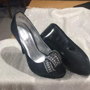 Audrey Brooke Shoes - Shoes